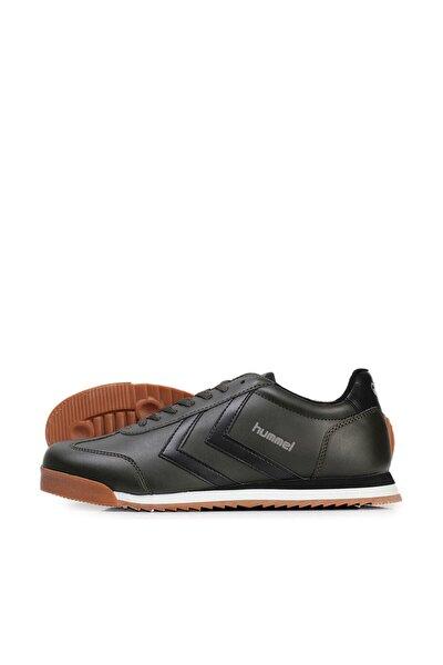 Messmer 23 Sneaker Haki Erkek Sneaker Ayakkabı 100432111