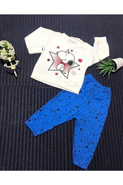 Bebek Penye Ikili Takım