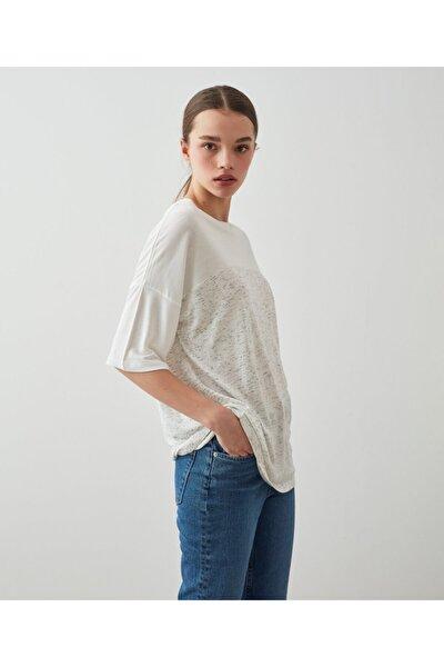 Oversize Tişört