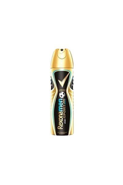 Sport Defense 150 ml Erkek Deodorant