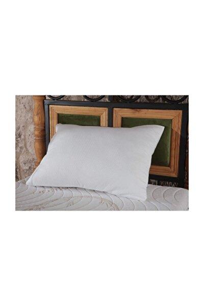 %100 Visco Ortopedik Kırpık Yastık 50x70