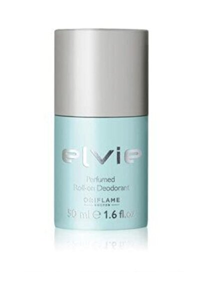 Elvie Roll On Deodorant 50 Ml