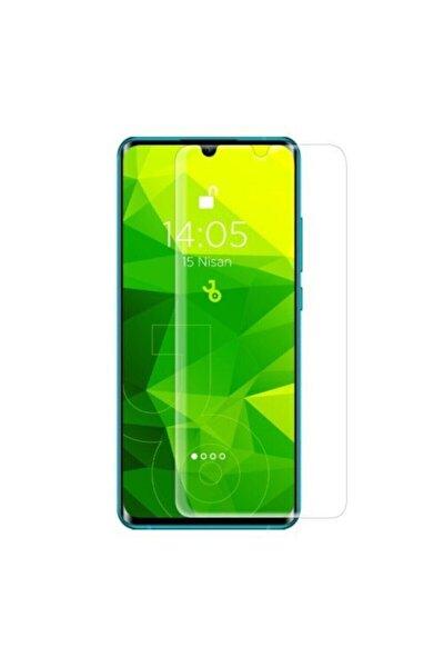 Xiaomi Mi Note10 Lite - Cc9 Pro/ Full Liquid + Uv Işık 3d Kırılmaz Cam Ekran Koruyucu 31710