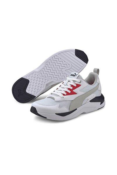 X-RAY LITE Beyaz Erkek Sneaker Ayakkabı 100660672