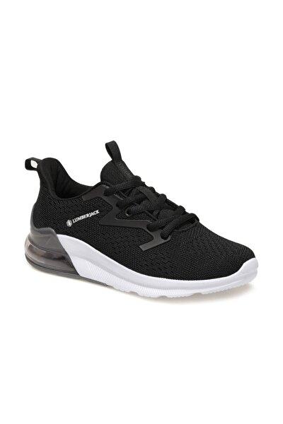DAISY 1FX Siyah Kadın Koşu Ayakkabısı 100782606