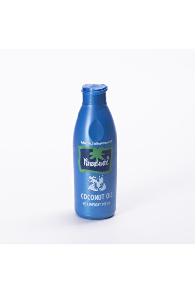 Coconut Oil - Hindistan Cevizi Yağı - 100 ml