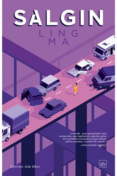 Salgın Ling Ma