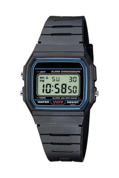 Alarmlı Dijital Su Geçirmez Saat