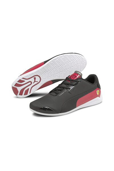 30681801 Ferrari Drift Cat 8 Unisex Günlük Spor Shoes