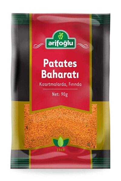 Patates Baharatı 90 g