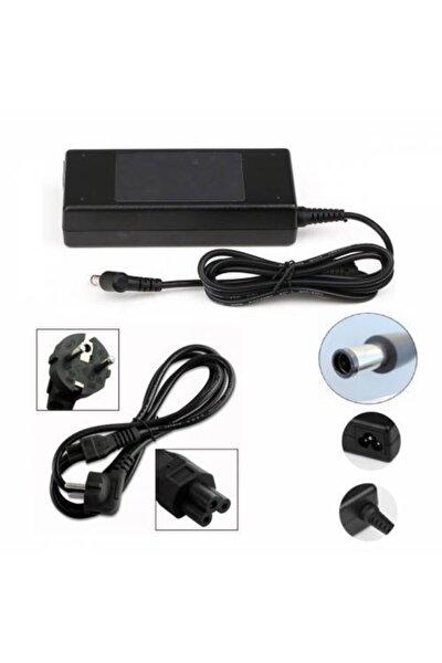 Hp Probook 4540s Adaptör Şarj Aleti Laptop Adaptörü 19v 4.74a 90w