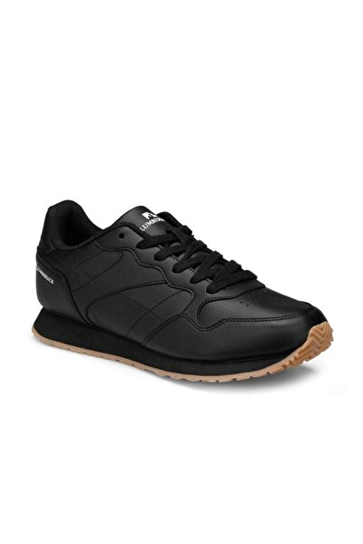 HELLO Siyah Erkek Sneaker 100298996
