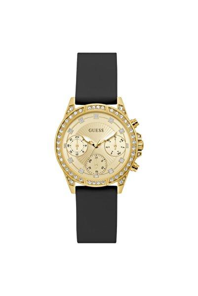 Gugw0222 Kadın Kol Saati