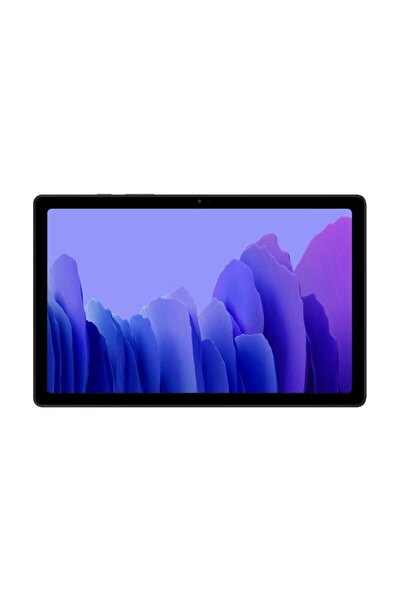 "Galaxy Tab A7 Sm-t500 32 Gb 10.4"" Tablet Gri"