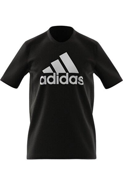 M BL SJ T Siyah Erkek T-Shirt 101079854