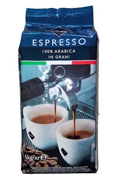 Çekirdek Kahve Platinum 1000 gr
