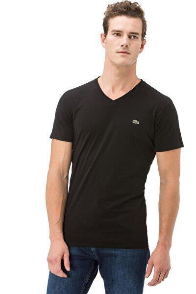 V-yaka tshirt TH2036