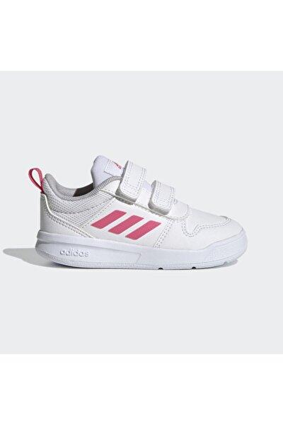 Kız Bebek Günlük Ayakkabı S24059