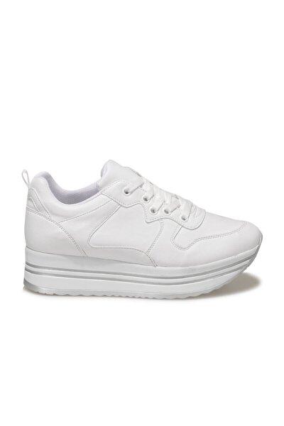 AVA 1FX Beyaz Kadın Fashion Sneaker 101042676