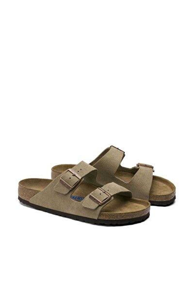 Arızona 035 Sandalet Bst951303E01035
