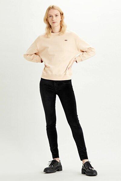 Kadın 721 Yüksel Bel Skinny Fit Kadın Jean Pantolon-Comfort Velvet Caviar 1888203700