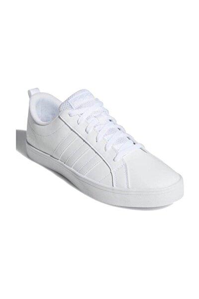 Da9997 Vs Pace Unisex Beyaz Günlük Spor Ayakkabı