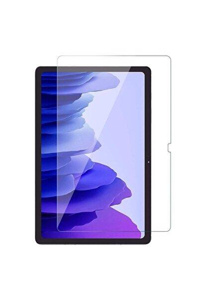 Samsung Galaxy Tab A7 10.4 2020 Sm-t500n Ekran Koruyucu Nano Cam