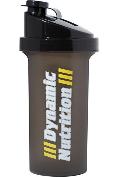 Dynamic Shaker 700 ml