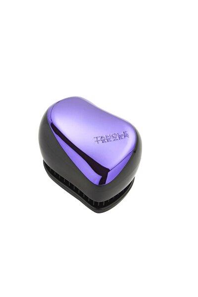 Purple Dazzle Saç Fırçası 5060173370114