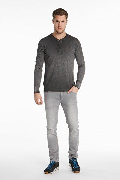 Erkek Nero Sweatshirt AG2M0862161