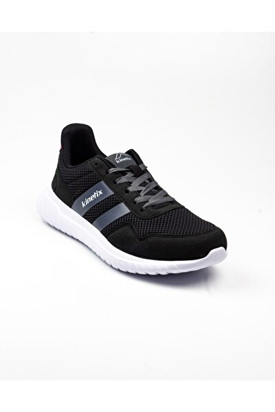 ARINA M Siyah Erkek Sneaker Ayakkabı 100536554