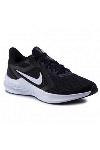 Nıke Downshıfter 10 Kadın Spor Ayakkabı Cı9984-001