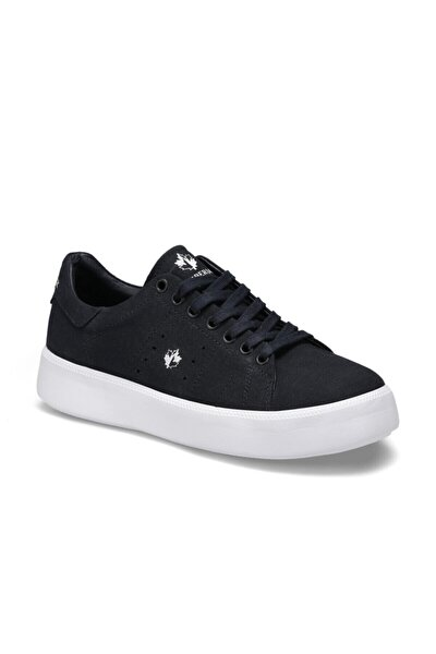 SOPHIAN Lacivert Kadın Sneaker Ayakkabı 100486587