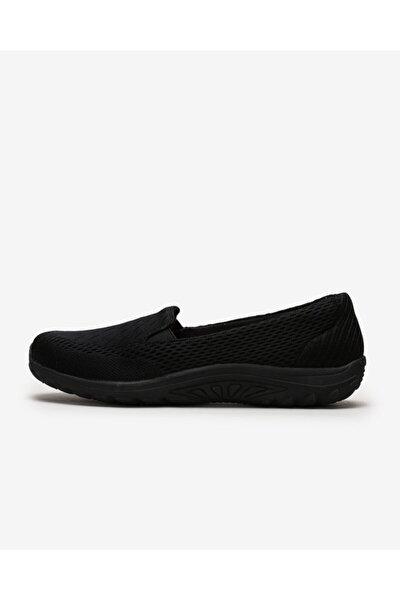 CESSNOCK NIEHART Kadın Siyah Günlük Ayakkabı