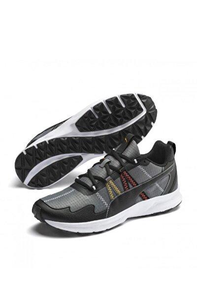 Erke Grik Escalate Spor Ayakkabı 19364601