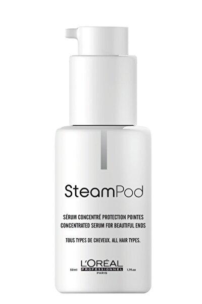 Steampod Serum Konzentrat 50 ml 3474630692909