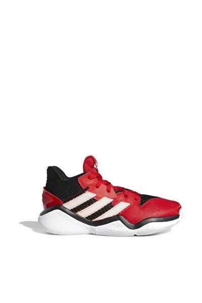 HARDEN STEPBACK J Kırmızı Erkek Çocuk Basketbol Ayakkabısı 101117753