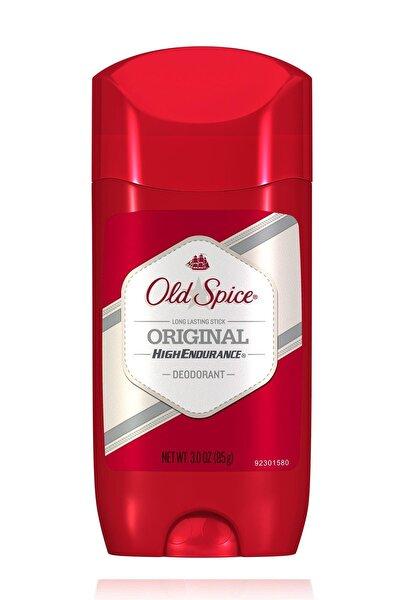 Original Deodorant 85 gr