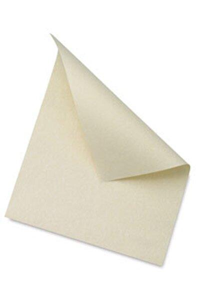 A4 Teksir Kağıdı 200 Lü 55 Gr (1 Paket 200 Yaprak)