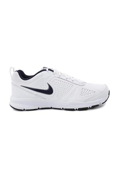616544-101 T-lıte Erkek Yürüyüş Ve Koşu Spor Ayakkabı