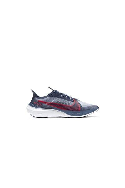 Zoom Gravity Bq3202-400 Günlük Spor Ayakkabı