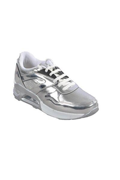Z.162 Lame Kırık Unisex Spor Ayakkabı