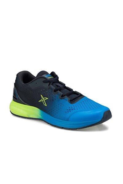 DIMO Lacivert Erkek Koşu Ayakkabısı 100502224