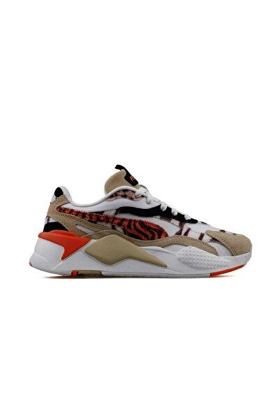 Kadın Günlük Ayakkabı 37395301 Renkli Rs-x W.cats Wn S
