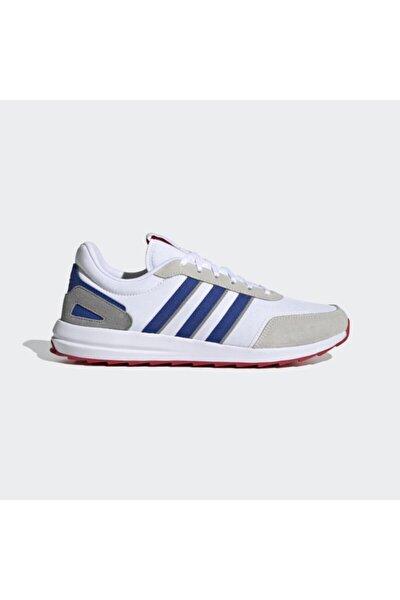 RETRORUNNER Beyaz Erkek Koşu Ayakkabısı 100546445