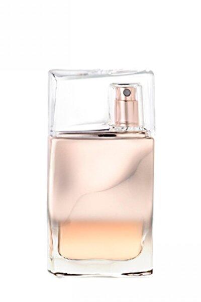 L'eau Intese Edp 50 ml Kadın Parfüm 3274872289604