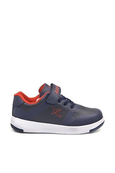 Kınetıx Dınro P Çocuk Spor Ayakkabı