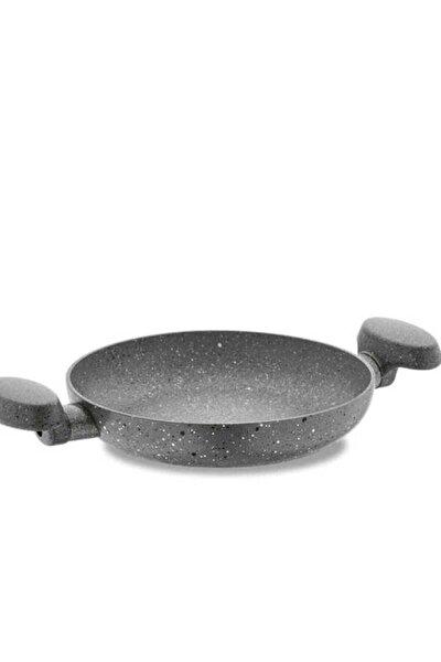 Mia Granit 22 cm Omlet A2814