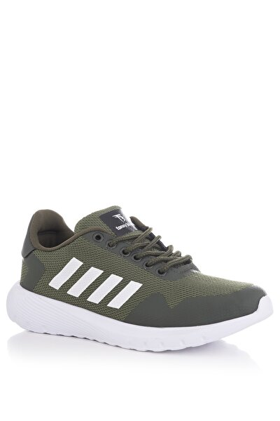 Unısex Spor Ayakkabı Tb1663