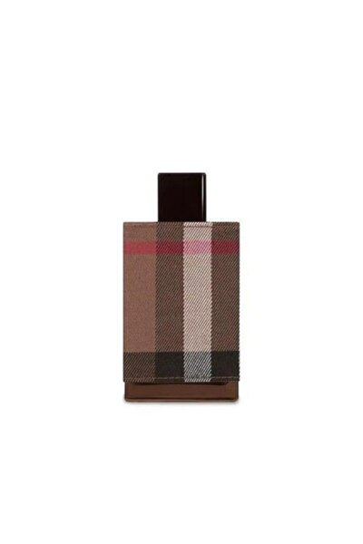London Edt 50 ml Erkek Parfüm 5045252668214
